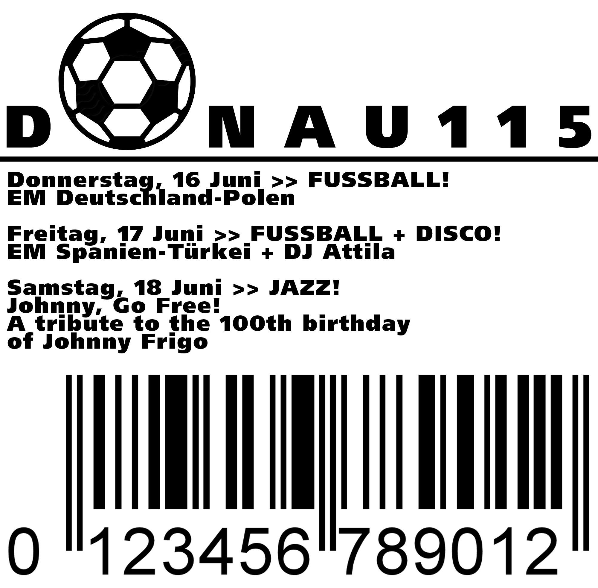 2donau-woche-06-16