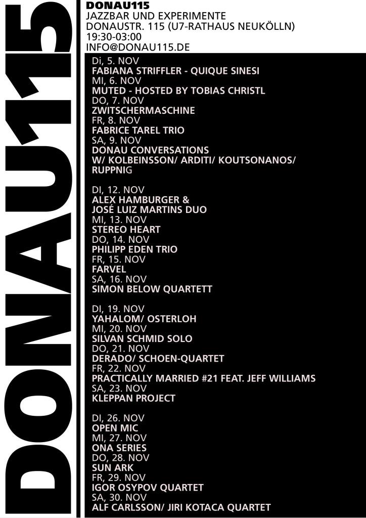 donau115-poster-NOV-19 Kopie 2